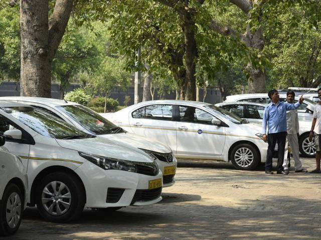 Supreme Court reserves order over ban on diesel vehicles of 2,000cc or more
