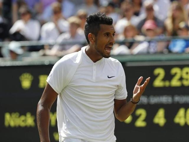 Bernard Tomic and Nick Kyrgios opted out of Australia's tennis team for the Rio Olympics.
