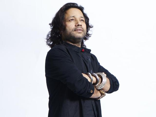 Kailash Kher to release a single after six years
