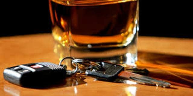drunk cop,Mumbai police,BMW