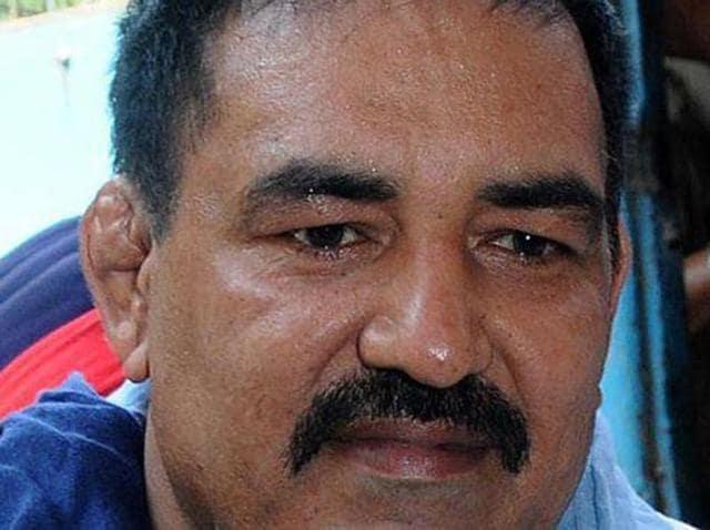 Jagdish Bhola