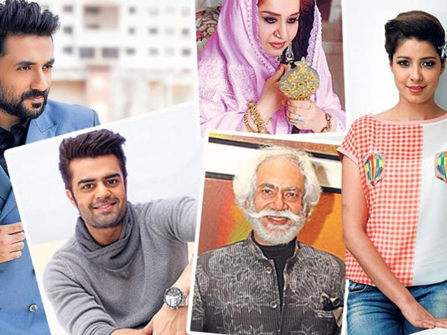 Celebrating Eid: Of festivities, family, friends and mouth-watering food