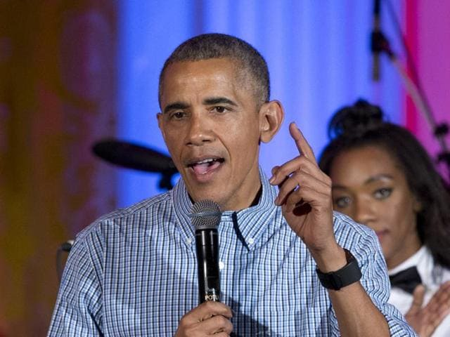 Obama to campaign with Hillary Clinton,Hillary Clinton,Democratic Party