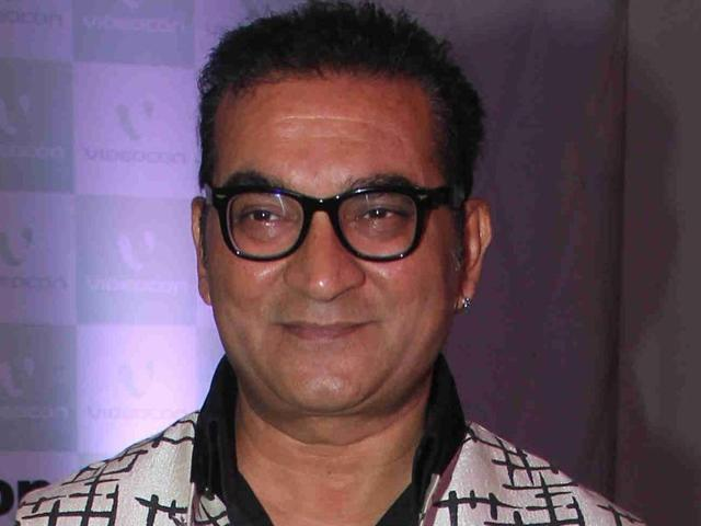 Twitter war: Mumbai cops take over case against Abhijeet