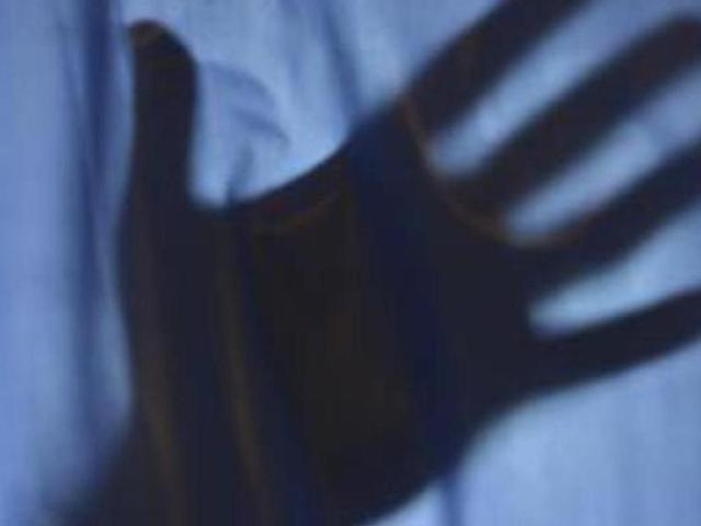Man gets 2 years jail for attempting to rape woman priest