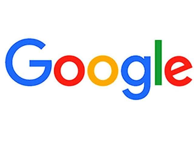 A PIL filed in the Supreme Court has alleged that sex-determination ads and links were freely available on search engines such as Google and Yahoo.