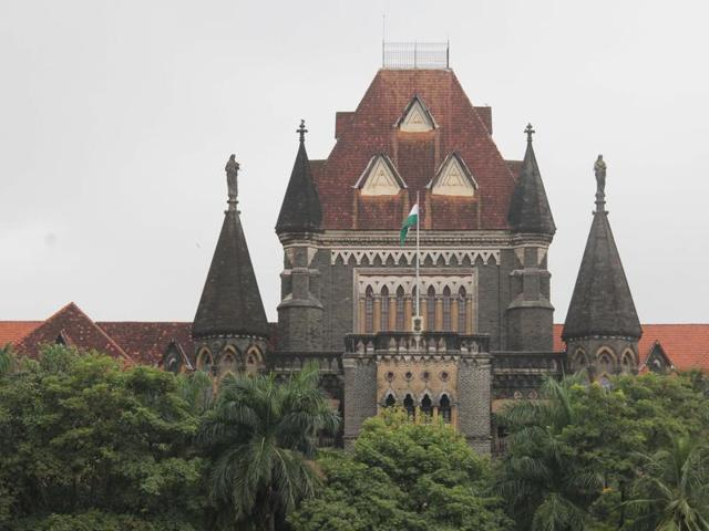 Bombay, Madras high courts to be renamed