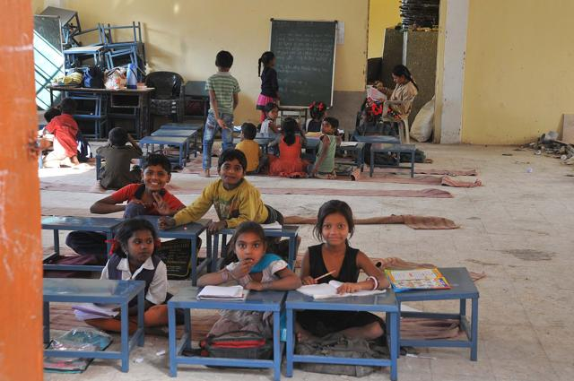 Minor reforms in education will not work, need major overhaul, say experts