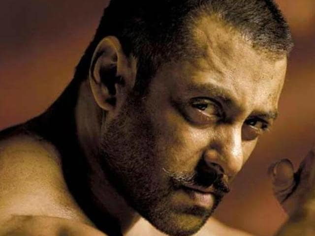 SC for final hearing on Maharashtra Govt appeal challenging acquittal of Salman Khan in 2002 hit-and-run case, but refuses to fast track it.
