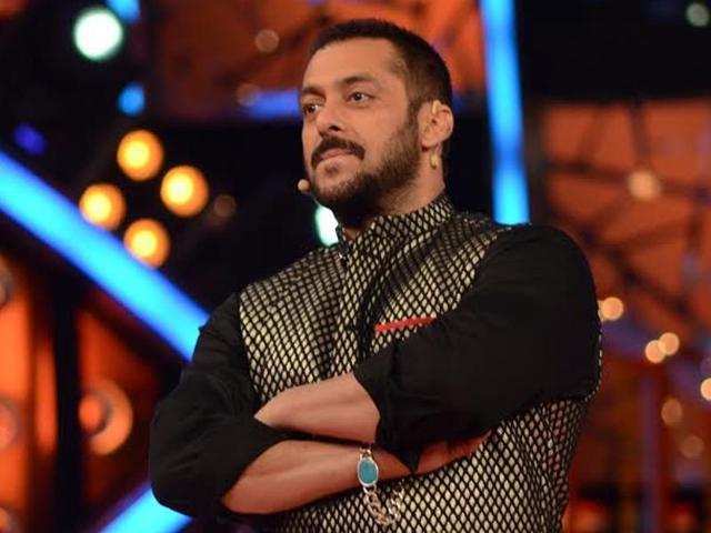 Salman Khan's rape comment: How Bollywood reacted