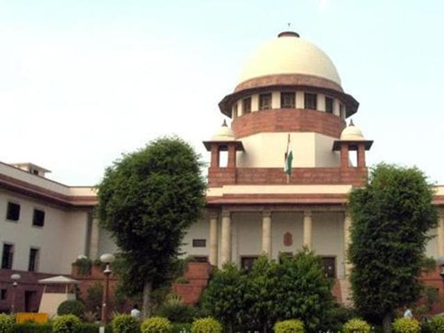 In recent times, there has been a spike in the number of cases judges refusing to hear for unknown reasons.
