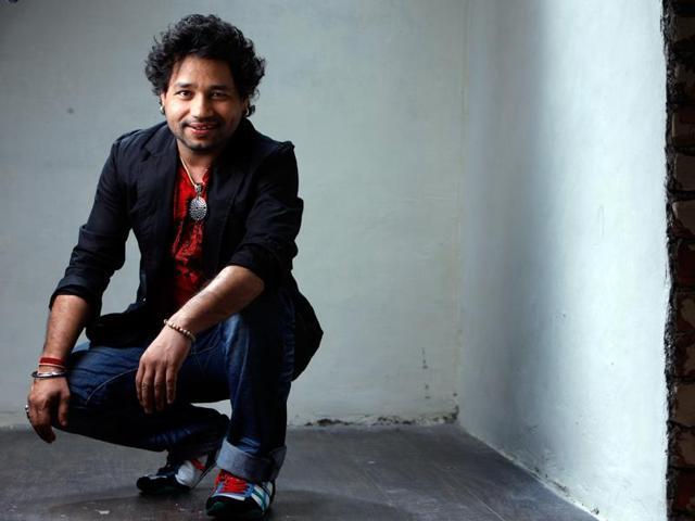 Kailash Kher,Music,Bollywood Music