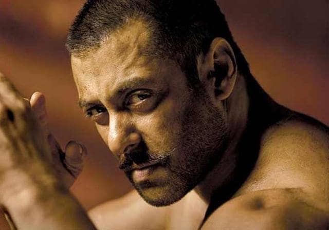 Directed by Ali Abbas Zafar, Sultan will see Salman Khan in the role of a wrestler. The film is slated to release on July 6.