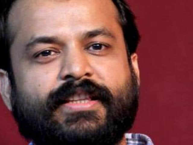 Aam Aadmi Party (AAP) leader Ashish Khetan, who has been booked for hurting religious sentiments in Punjab, came out with a strong apology.