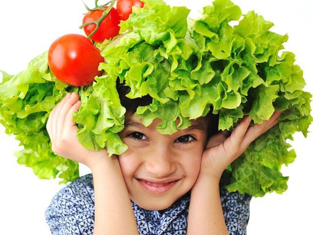 veggies,Green vegetables,Green veggies