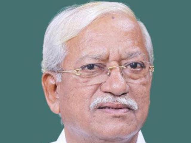 Cabinet reshuffle,cabinet rejig,Karnataka