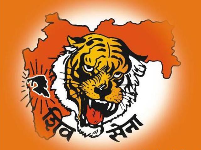 Cabinet expansion: Sena casts doubts on calibre of Modi's new ministers