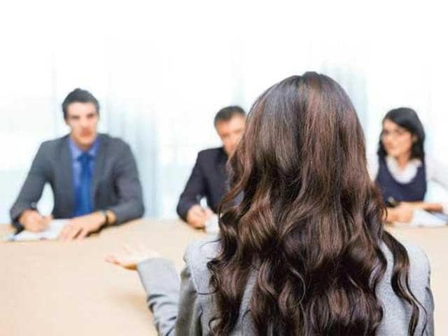 If getting a new job is your top priority these days then  you must pay special attention to the steps involved getting your dream job: resume, internship, prepare for the interview, network and get on to a job site.