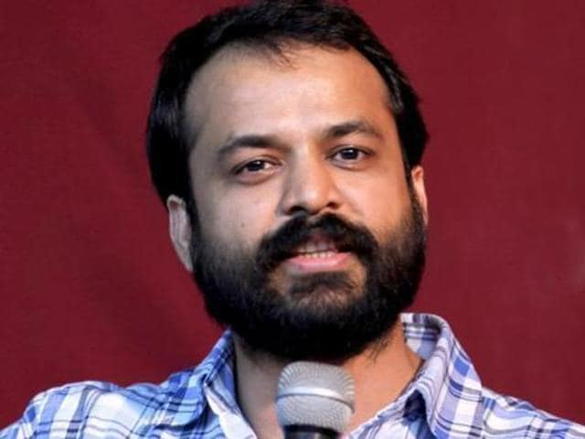 Khetan has already apologised after a controversy erupted.