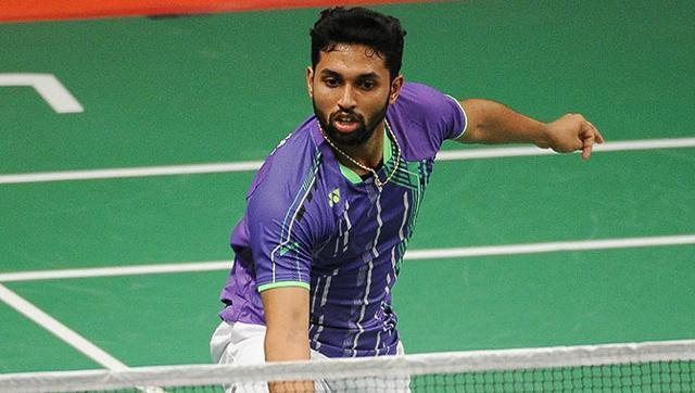 Badminton: Six Indian shuttlers advance to second round of US Open