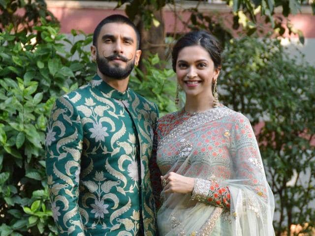 Actor Deepika Padukone wants to wait for two years before she ties the knot with actor Ranveer Singh.