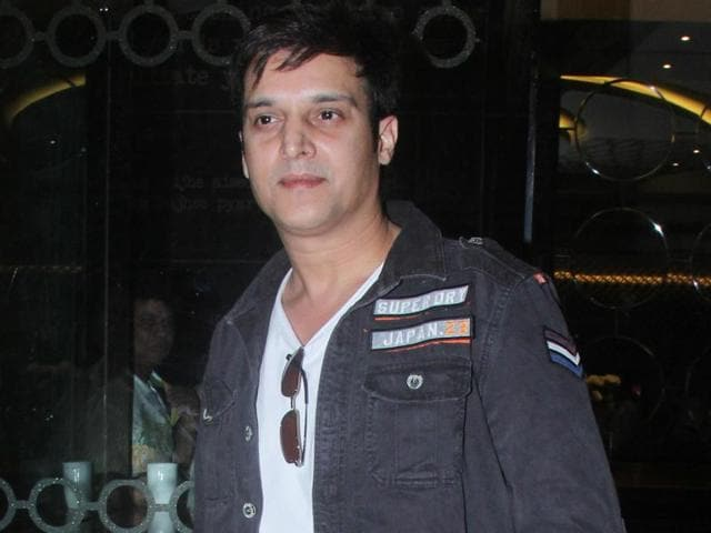 """""""I would rather do a side role, which is powerful and leaves a mark, than take up a lead role that is uninteresting,"""" says Jimmy Sheirgill."""