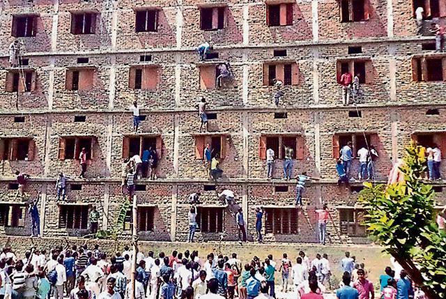 Education,education in India,Punjab School Education Board