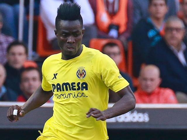 Bailly became Mourinho's first signing at Old Trafford after joining from Villarreal last month.