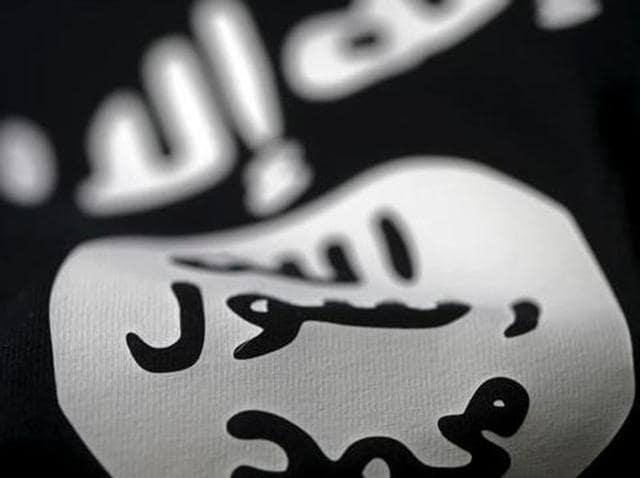 Islamic State,terror,terrorism