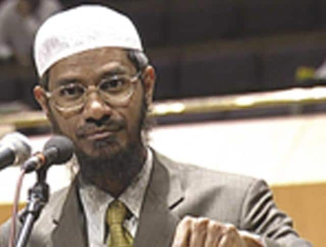 Zakir Naik, 51, has long been a polarising figure in Mumbai. On the radar of security agencies following reports that the terrorists behind the carnage in Dhaka were inspired by his sermons, he is now on a visit to Mecca.