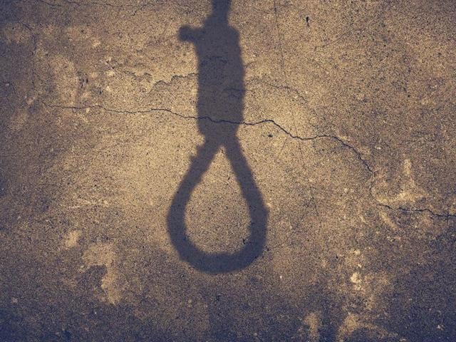 Coaching student kills self, 8th suicide in Kota this year