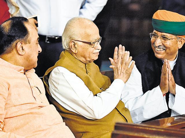 Rajasthan news,cabinet expansion,Modi cabinet