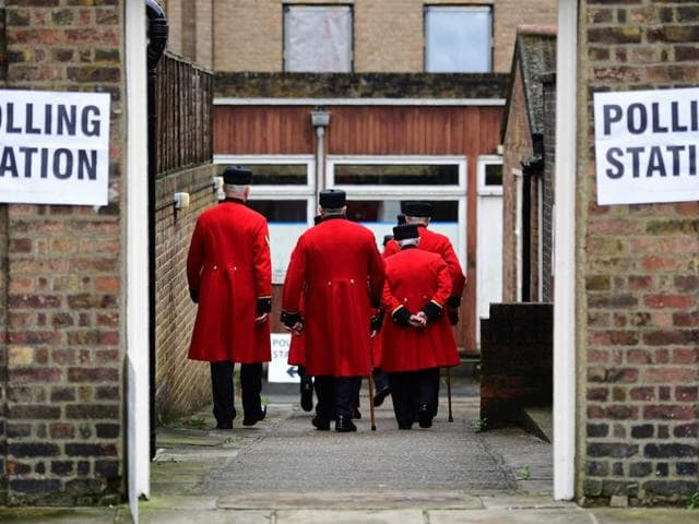 Brexit anger,EU refwerndum,Older britons