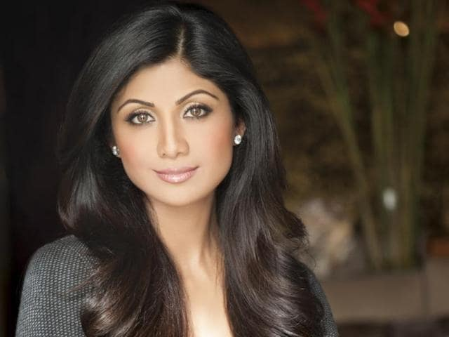 Shilpa Shetty Kundra feels a lot can be done with a corporate line, because people spend more than half of their day at work.