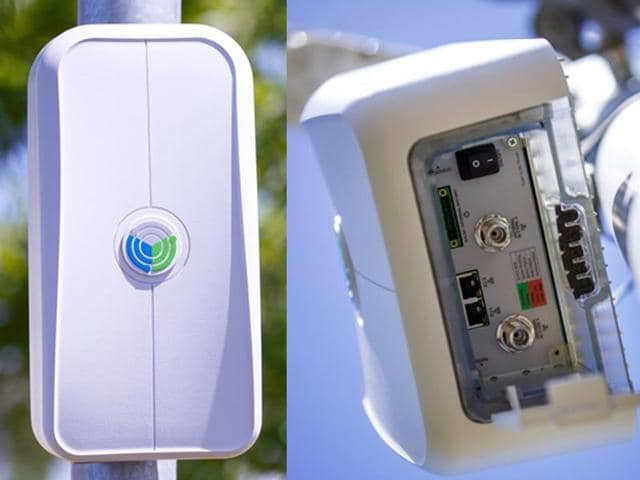OpenCellular is designed to improve connectivity since it can be deployed to support a range of communication options, from a network in a box to an access point supporting everything from 2G to Long-Term Evolution (LTE)
