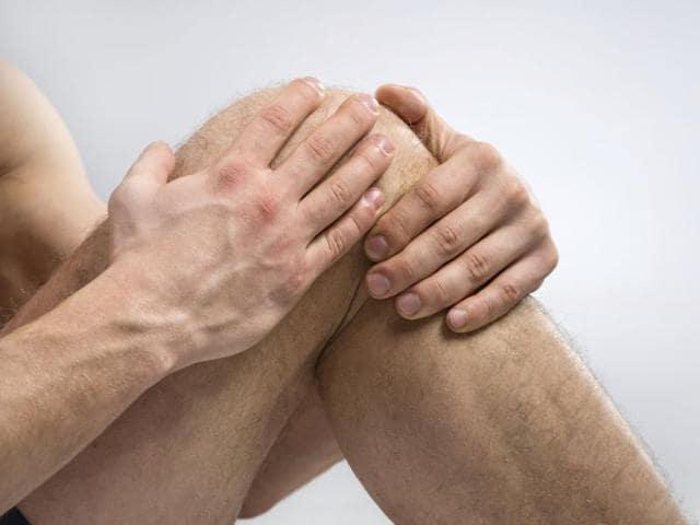 Chronic Pain,pain,Chronic Pain genetic
