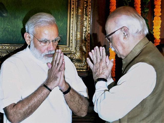 Modi cabinet reshuffle,Ministry reshuffle,Lutyens