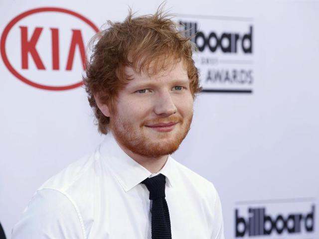 Glastonbury 2017,Ed Sheeran,Justin Bieber