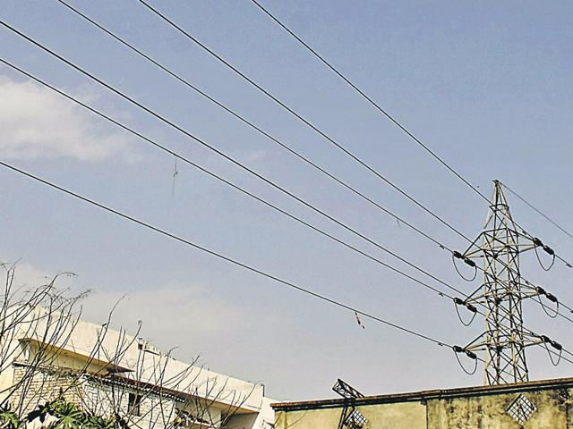 With the high-voltage cables going underground, chances of electrocution in colonies and other slum areas where these pass close to low terraces will also reduce.