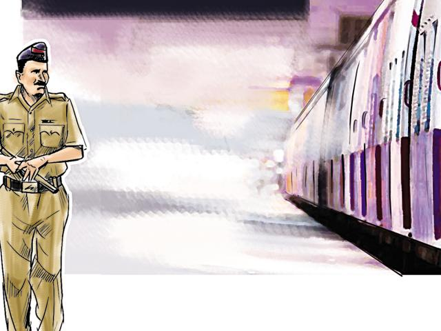The crackdown against the inter-state liquor smuggling is in full swing as the Railway Protection Force (RPF)had seized 11,582 litres of booze and arrested 158  till June this year .