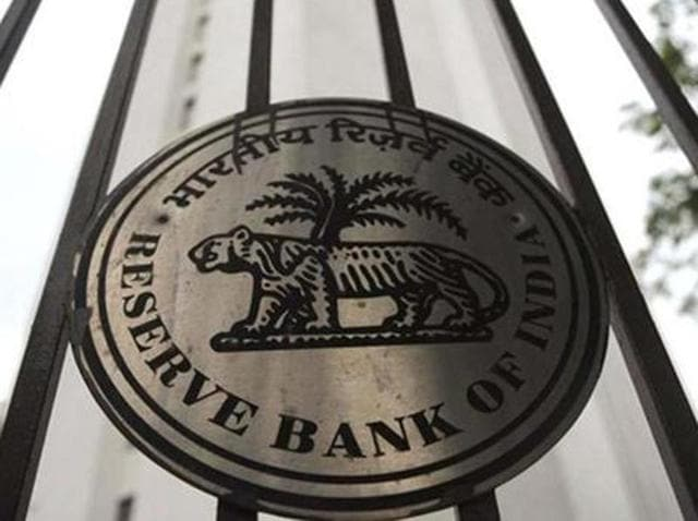 The RBI Central Board met in Bengaluru after a span of seven years