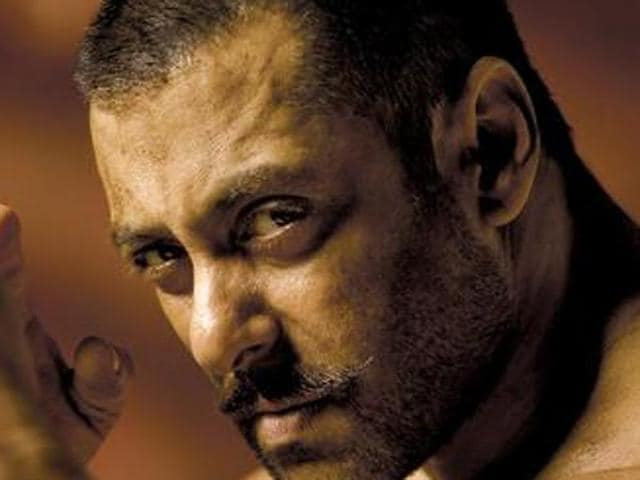 Sultan,Sultan Leaked Online,Sultan Review