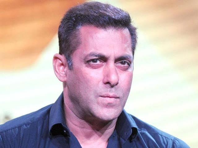 Maharashtra State Women's Commission again summoned Bollywood actor Salman Khan to be present in the office on July 14 to explain his controversial 'rape' remark.