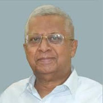 Tripura's governor Tathagata Roy has triggered a controversy yet again, with recent tweets where he appeared to criticise Muslims for not condemning the recent attacks in Bangladesh.