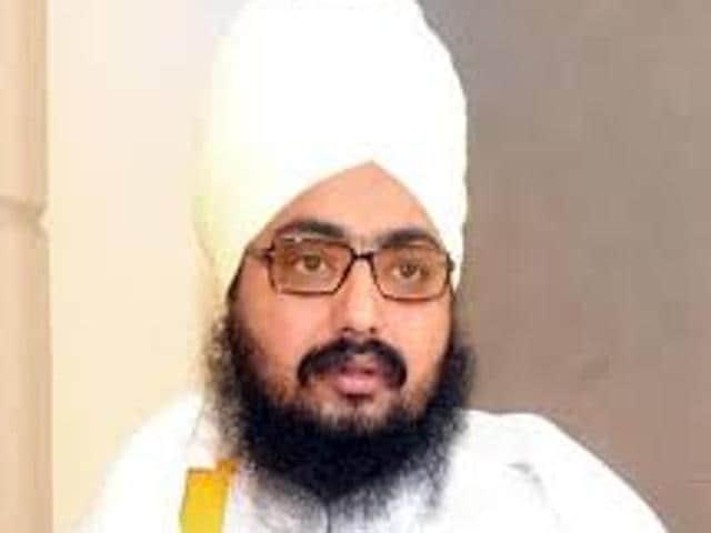 Punjab Police,Dhadrianwale attack,CBI