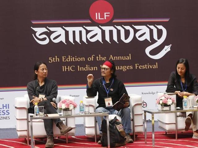 Samanvay festival