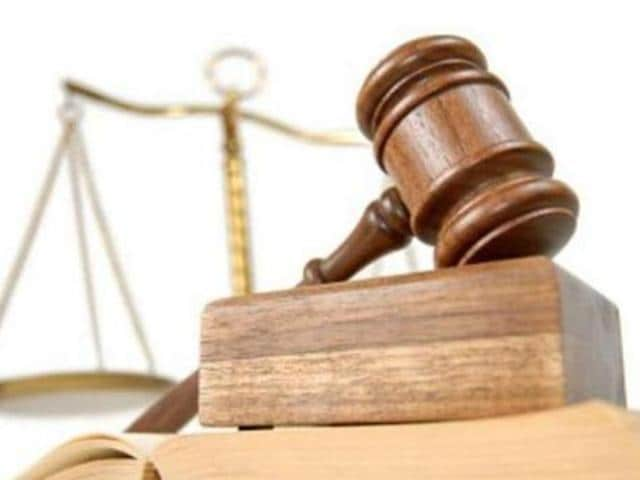 Punjab and Haryana high court,Mohali resident fined,Rs 1 lakh