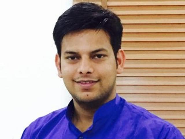 AAP MLA from Deoli constituency Prakash Jarwal has been arrested for allegedly misbehaving with a woman in Delhi.