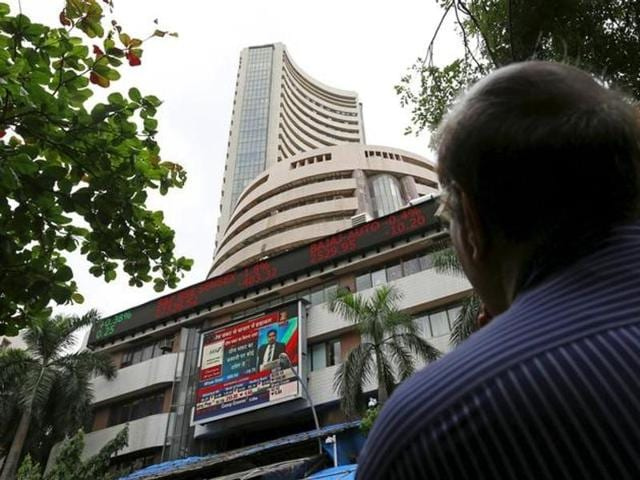 Despite all the global headwinds, an above-average monsoon so far and a strong chance of passage of the long-pending GST Bill in the upcoming Monsoon session are giving investors some early hopes.