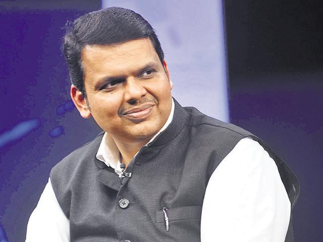Maharashtra cabinet reshuffle